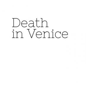 Death in Venice @ Opéra National du Rhin, Strasbourg, February 2021 - Clarac-Deloeuil Le Lab Toby Spence Jacques Lacombe - Eva Kleinitz - Alain Perroux